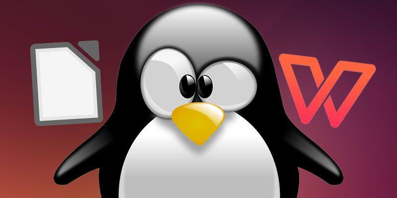 Coreia do Sul deve trocar Windows por Linux