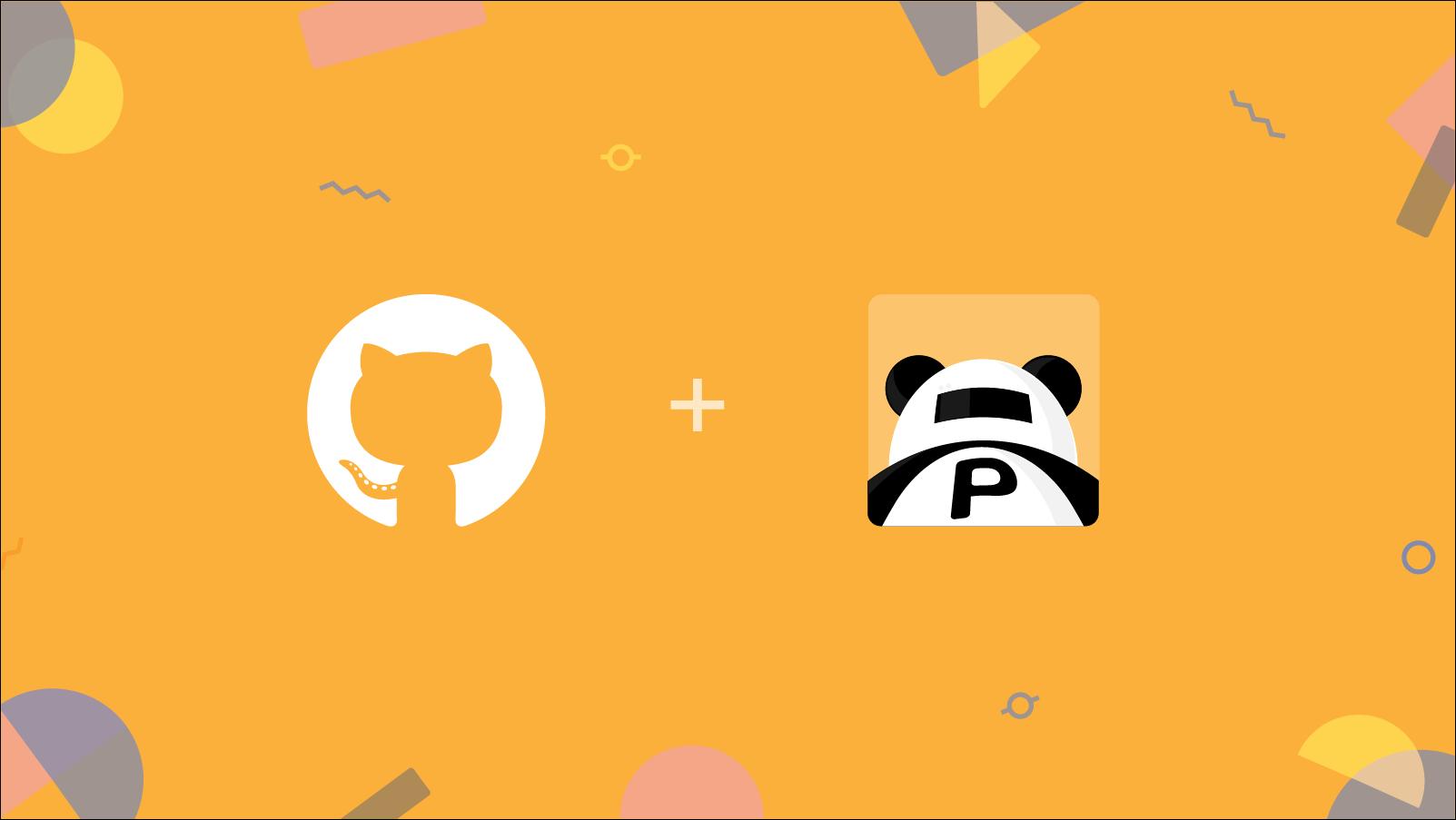 Microsoft adquire a Pull Panda para dar um impulso às análises de código do GitHub