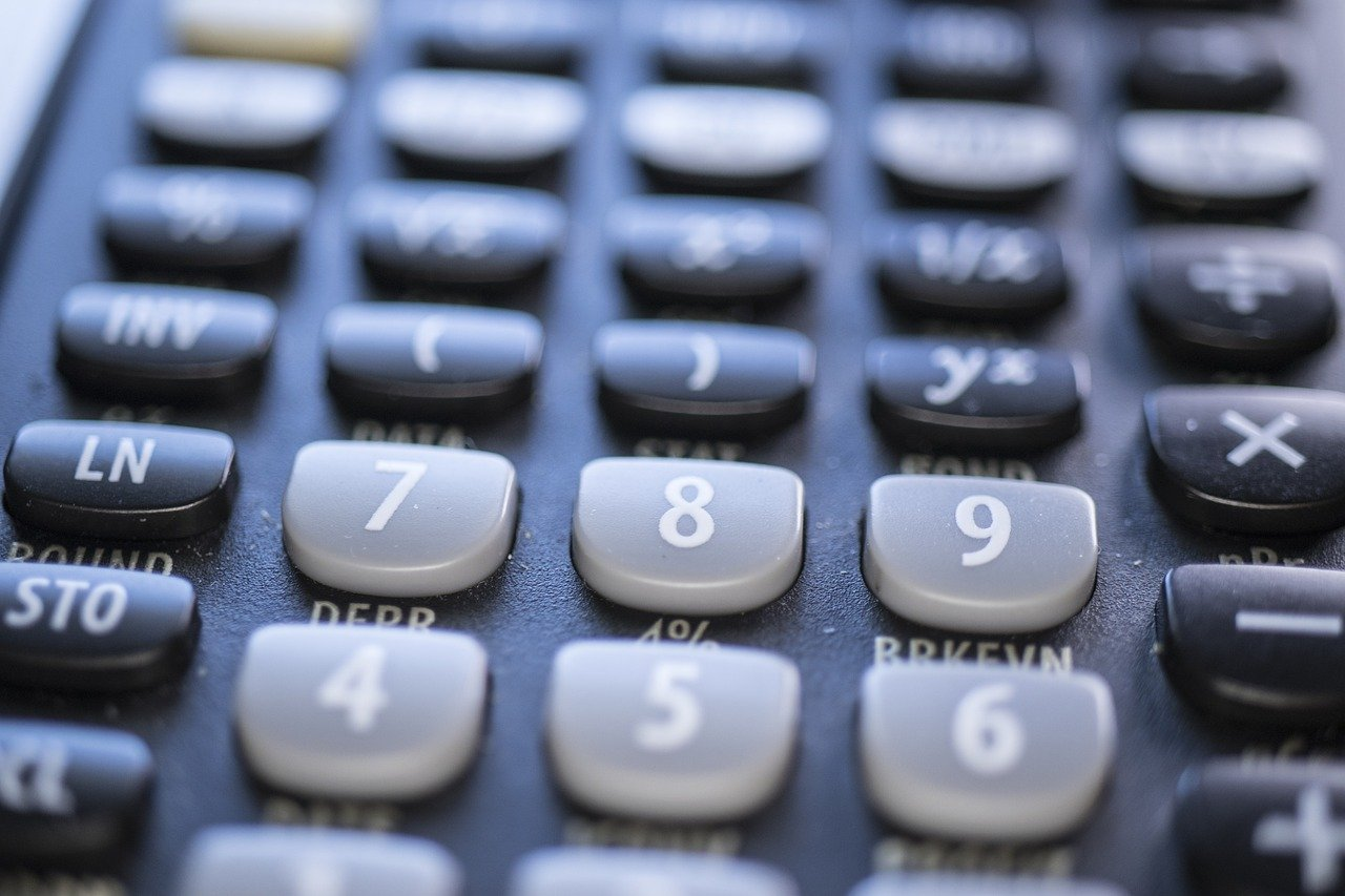 encontro-online-debatera-transacao-tributaria-e-contribuinte-legal