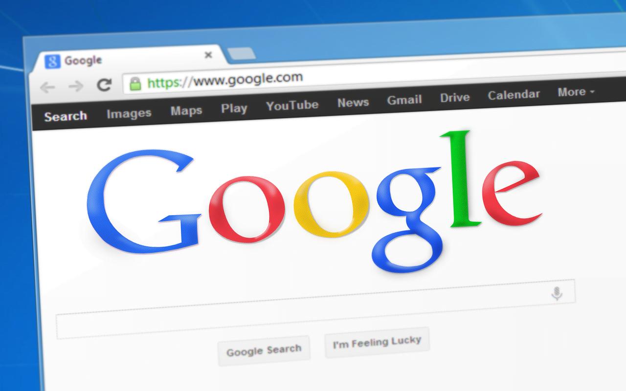 google-disponibiliza-links-para-que-empresas-recebam-doacoes-e-disponibilizem-vales-presentes