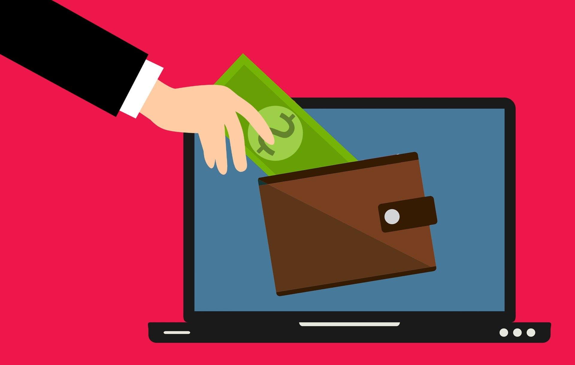 Google Pay, Itaú Unibanco e Rappi se juntam para incentivar pagamento on-line com débito durante pandemia