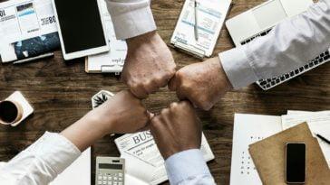 para-garantir-demanda-servicos-financeiros-se-reinventam