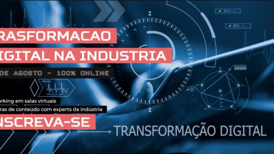 transformacao-digital-na-industria-evento-com-inscricoes-abertas