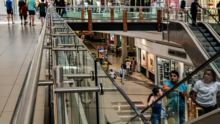 comercio-reaberto-em-sp-o-consumidor-esta-disposto-a-gastar