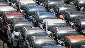 industria-automotiva-e-os-investimentos-em-erp-na-nuvem
