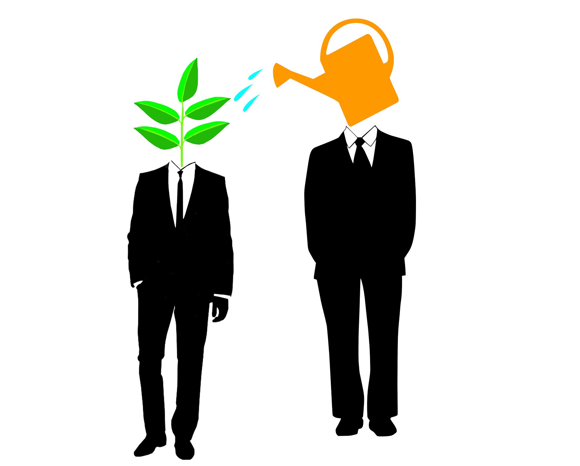 mentoria-de-negocios-auxilia-empreendedores-durante-e-apos-a-pandemia