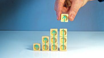 organize-triplica-numero-de-vendas-em-relacao-ao-mesmo-periodo-do-ano-passado