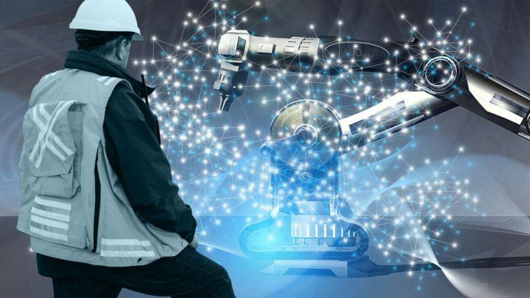 estudo-aponta-que-36-das-empresas-globais-tem-planos-de-automatizacao-apos-a-pandemia